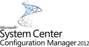 sccm2012_logo.gif-1200x0[1]