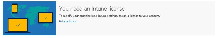 onedrive-for-business-admin-preview-intune