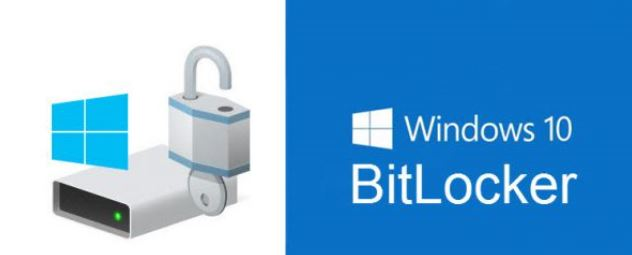 Change BitLocker Drive encryption to XTS-AES 256 during OSD with #ConfigMgr